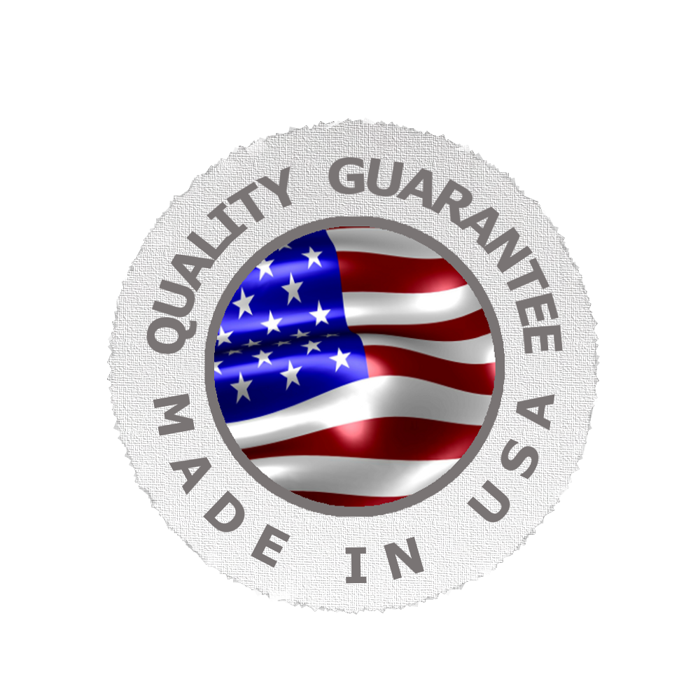 Gwarancja flexite